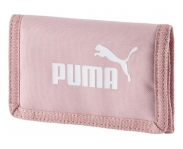 Puma wallet phase