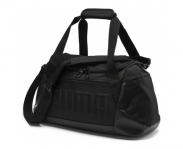 Puma bag gym duffle  s