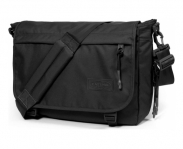 Eastpak social bag oflegate