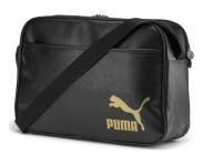 Puma bolsa originals retro