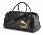 Puma bag originals grip