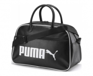 Puma bag campus retro