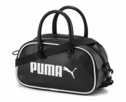Puma saco campus mini retro