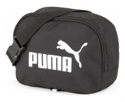 Puma bag of cintura phase