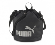 Puma bolsa core up small bucket