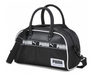 Puma bolsa campus mini grip w