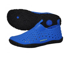 Speedo zapato jelly