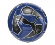 Puma ball big cat 2