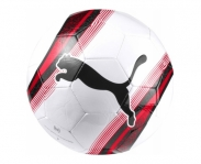 Puma soccer ball big cat 3