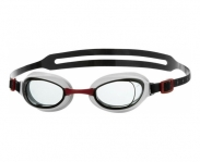 Speedo swimming goggle aquapure