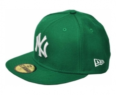 New era bone mbl basic