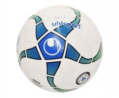 Uhlsport ball of futsal nereo