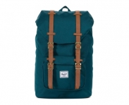 Herschel backpack little america mid volume