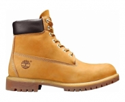 Timberland boot icon 6 premium