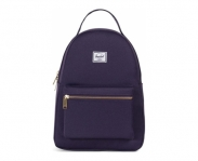 Herschel backpack x-small