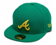 New era cap mbl altbra