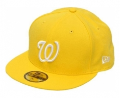 New era bone league basic mlb