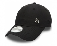 New era boné flawless logo basic 920