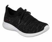 Skechers zapatilla ultra flex w