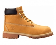 Timberland boot 6 premium waterproof kids