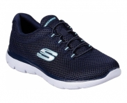 Skechers sapatillha summits w