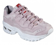 Skechers sneaker energy artic wind w