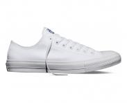 Converse sneaker chuck taylor all star ii ox
