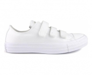 Converse sneaker chuck taylor all star 3v ox