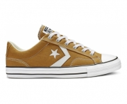 Converse sneaker star player ox
