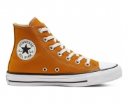 Converse sneaker all star chuck taylor seasonal colour hi
