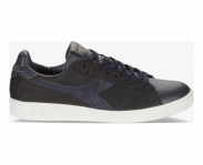 Diadora sneaker game low premium