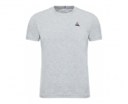 Le coq sportif t-shirt ess nº2