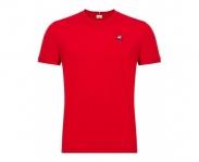 Le coq sportif camiseta ess ss nº2