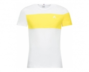 Le coq sportif t-shirt ess saison nº1