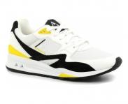 Le coq sportif sneaker r800
