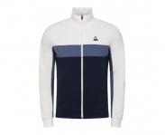 Le coq sportif jaqueta tricolores n°1