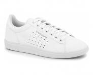 Le coq sportif sneaker courtstar w