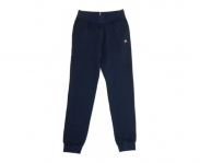 Le coq sportif pantalon essentiels regular n°1
