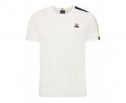Le coq sportif camiseta tri saison ss nº3