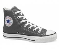 Converse sapatilha all star spty hi