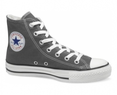 Converse sneaker all star spty hi