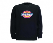 Dickies sweat harrison crew