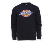 Dickies sweat pittsburgh