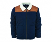 Dickies jacket carbondale