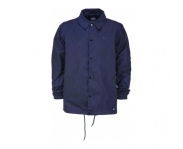 Dickies jacket summerfield