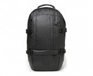 Eastpak backpack floid