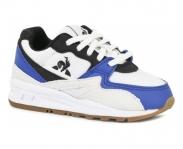 Le coq sportif sneaker sneaker r800 inf