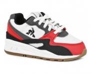 Le coq sportif sneaker r800 inf