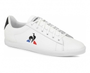Le coq sportif sneaker agate w
