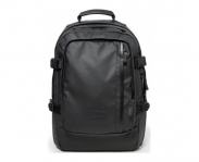 Eastpak backpack volker